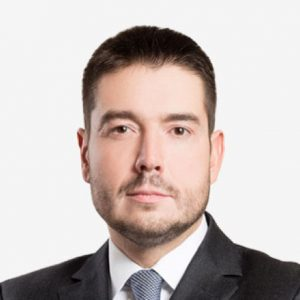 Milan Samardžić