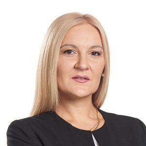 Tereza Kovačević