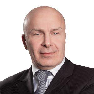 Aleksandar Mališić