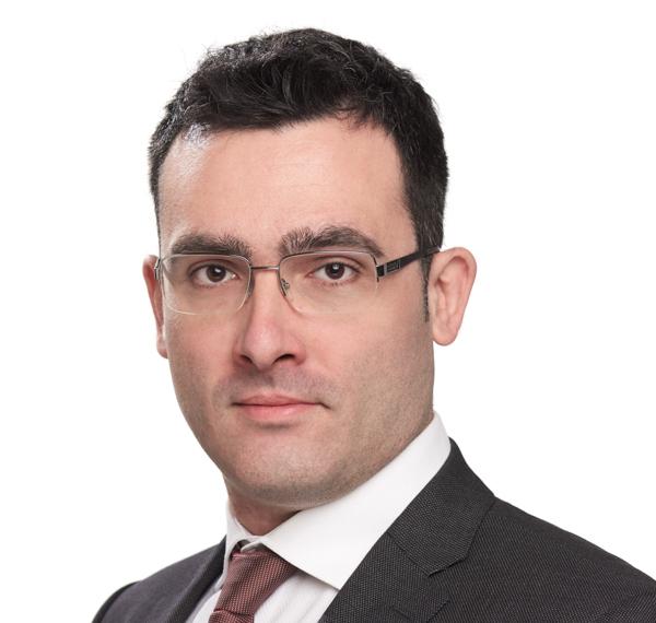 Miloš Gledović