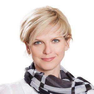 Nevena Janković