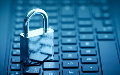Data Protection Act Principles for Business Managers