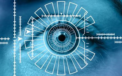 Facial Recognition Software – Step Forward for Technology, Step Backwards for Privacy Rights