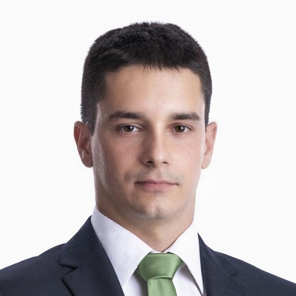 Milan Novakov