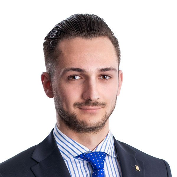 Petar Knežević