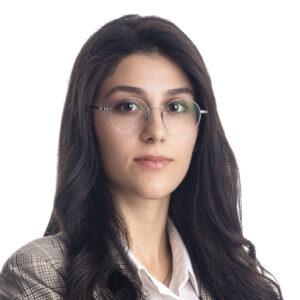 Aleksandra Bijeljac