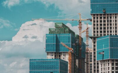 New Deadlines Provided by Amendments to the Law on Planning and Construction
