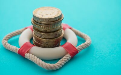 Serbia Introduces New Rules Regarding State Aid for Maintaining Liquidity and Working Capital