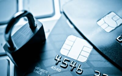 Storing Credit Card Data – Legal Basis for Processing in Scope of EDPB