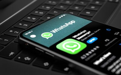 Whatsapp Faces Second Largest Fine for Breaching GDPR Rules